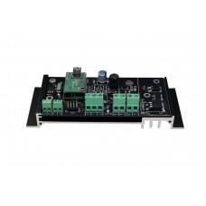Контроллер заряда SW PWM 12В/10А