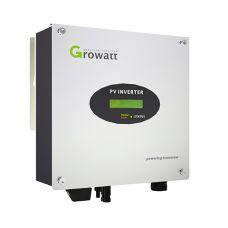 Сетевой инвертор Growatt 1000 -S