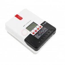 Контроллер заряда SRNE SR-ML2420 MPPT 12/24В 20А