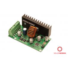 Контроллер заряда SW MPPT 12В/10А