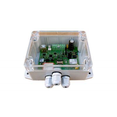 Модуль мониторинга EMS