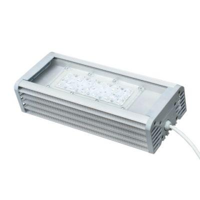 Светодиодный светильник SL 220В/30Вт
