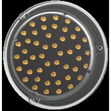 Светодиодный модуль (линза) 100 мм