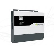 Автономный (батарейный) инвертор  Growatt SPF 3000 PLUS