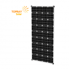 Солнечная батарея TopRay Solar 150 Вт Моно
