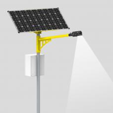 Автономная система освещения LN 150/100 30Вт