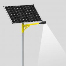 Автономная система освещения LN 250/200 30Вт