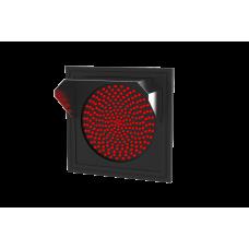 Светодиодный светофор Т.6.2