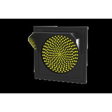Светодиодный светофор Т.7.2