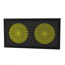 Светодиодный светофор Т.7.д.2