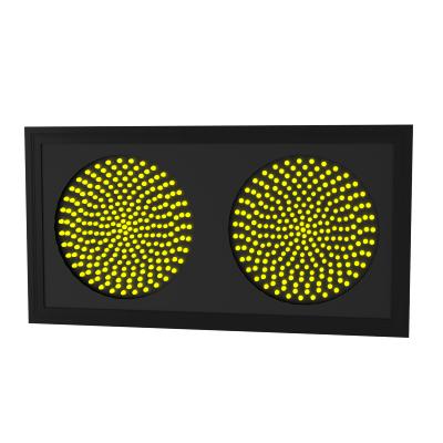 Светодиодный светофор Т.7.д.1
