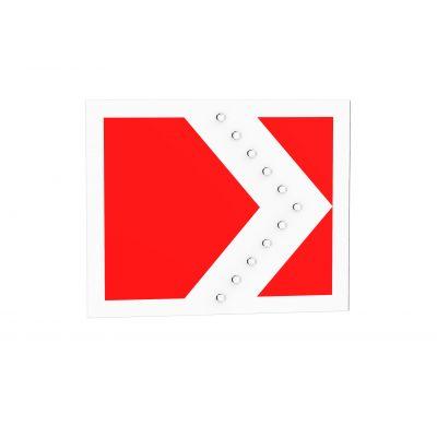 Знак импульсный светодиодный 1.34 1.34