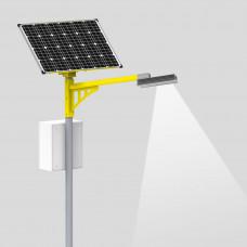 Автономная осветительная система LN 100/65 20Вт