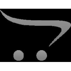 Комплект светодиодный модулей (линз)